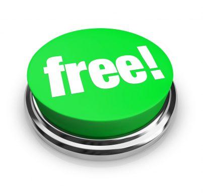 "Skylar Dubrow CPA On Hidden Fees Behind Popular Tax Chain's ""Free"" Tax Prep"