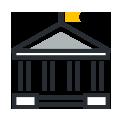 Rental Property Bookkeeping (Starting at $250/mo)